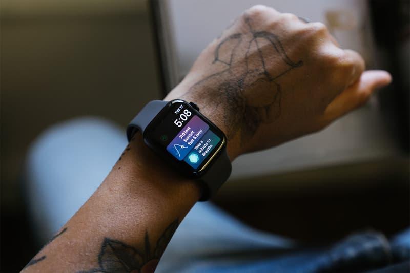 アップル ウォッチ シリーズ 5 Apple Watch Series 5 先行レビュー