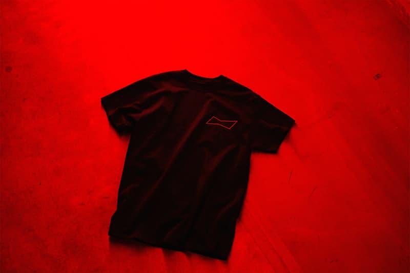 Budweiser GUCCIMAZE バドワイザー グッチメイズ コラボ Tシャツ DOMICILE TOKYO 50着限定 発売 決定