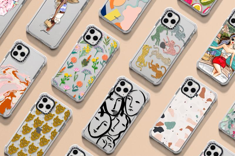 casetify ケースティファイ drops new スマホ 最新 アイフォン 11 アップル apple smartphone cases collection iphone 11 pro max apple customaized kylie jenner kim kardashian dua lipa gigi hadid