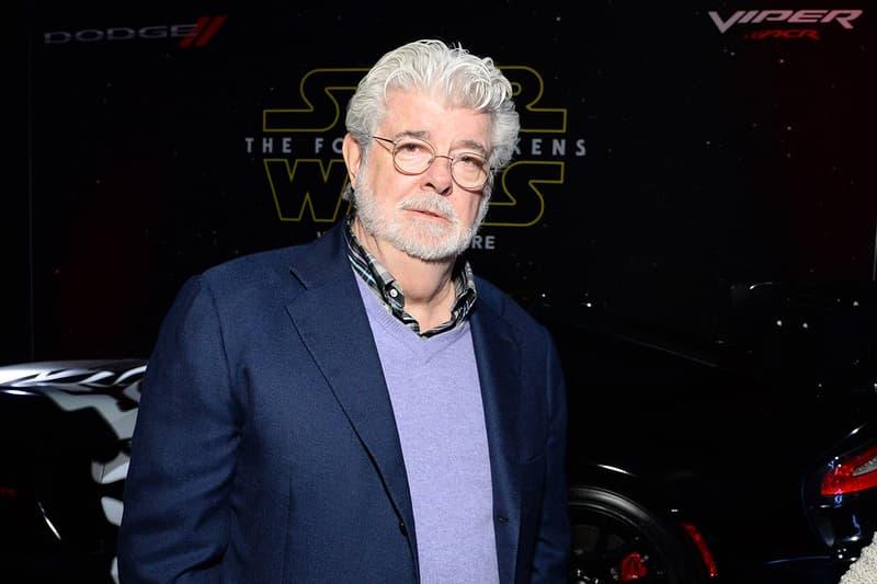 ジョージ・ルーカスが『スター・ウォーズ/フォースの覚醒』をディス? George Lucas Star Wars: The Force Awakens Bob Iger Disney CEO The Ride of a Lifetime: Lessons Learned From 15 Years As CEO Of The Walt Disney Company