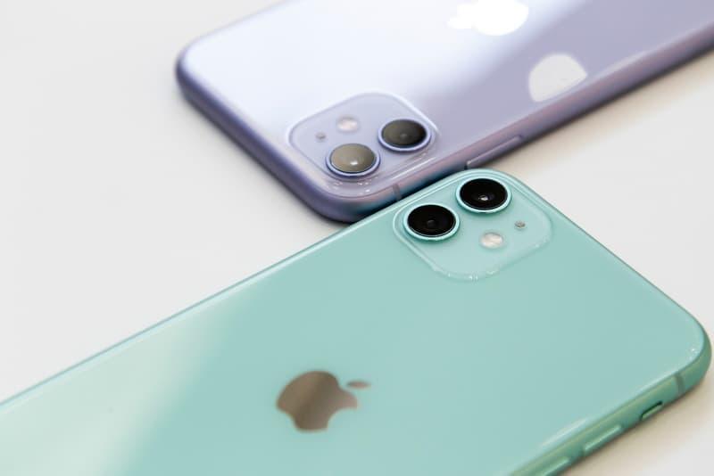 アイフォン アイフォン11 / アイフォン11 Pro Max 先行レビュー  iPhone 11 / iPhone 11 Pro Max 松村太郎