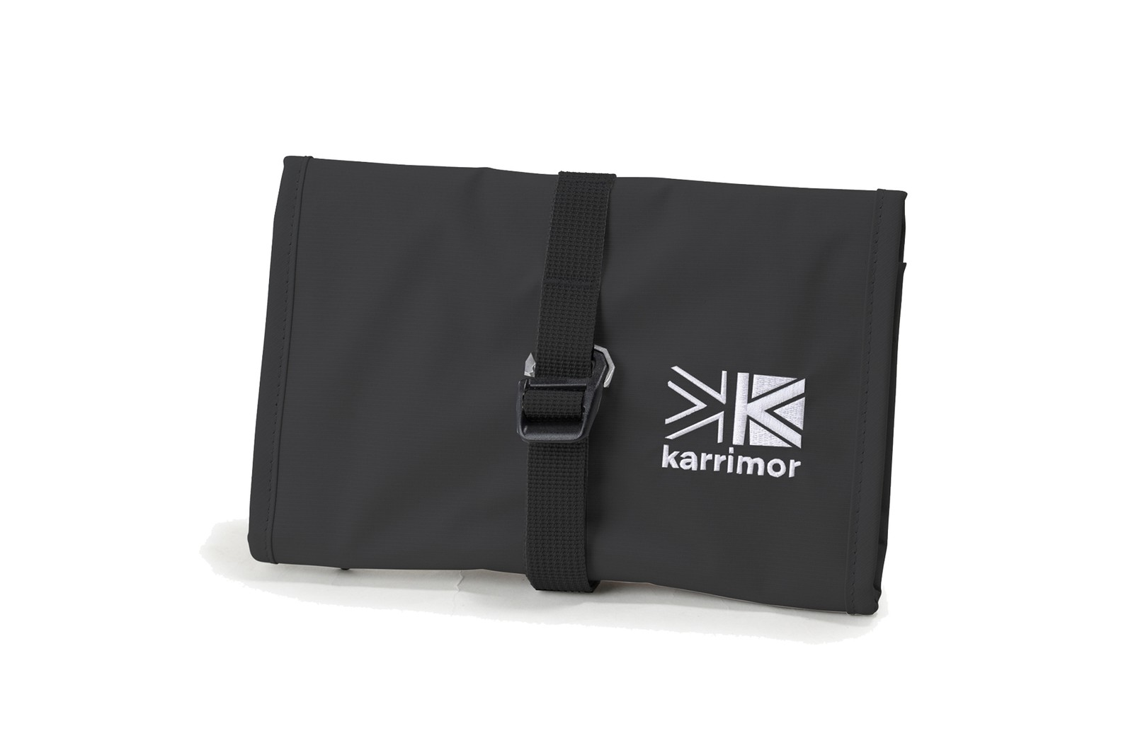 カリマー karrimor トラベルカルチャー トランジット TRANSIT コラボ 共同開発 トラベルコレクション 登場 habitat series