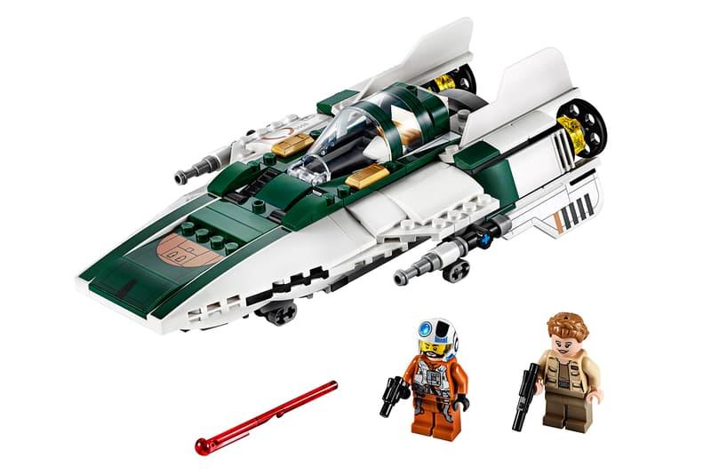 レゴ スターウォーズ LEGO, LEGO STAR WARS, THE MANDALORIAN, STAR WARS: THE RISE OF SKYWALKER