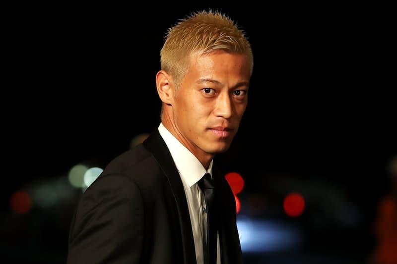 マンチェスター・ユナイテッド 本田圭佑 補強 移籍 プレミアリーグ