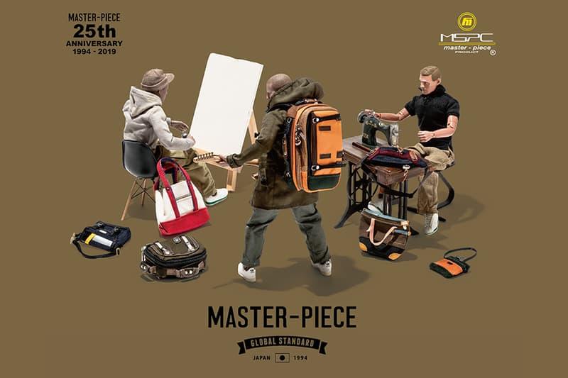 マスターピース master-piece 創業25周年 記念 スペシャル イベント 大阪 開催 味園ユニバース