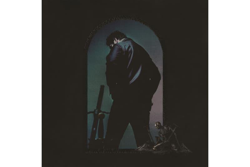 ポストマローン オジーオズボーン Post Malone の新作アルバムに泣く子も黙るメタル界の重鎮 Ozzy Osbourne がゲスト参加 Hollywood's Bleeding(ハリウッズ・ブリーディング)