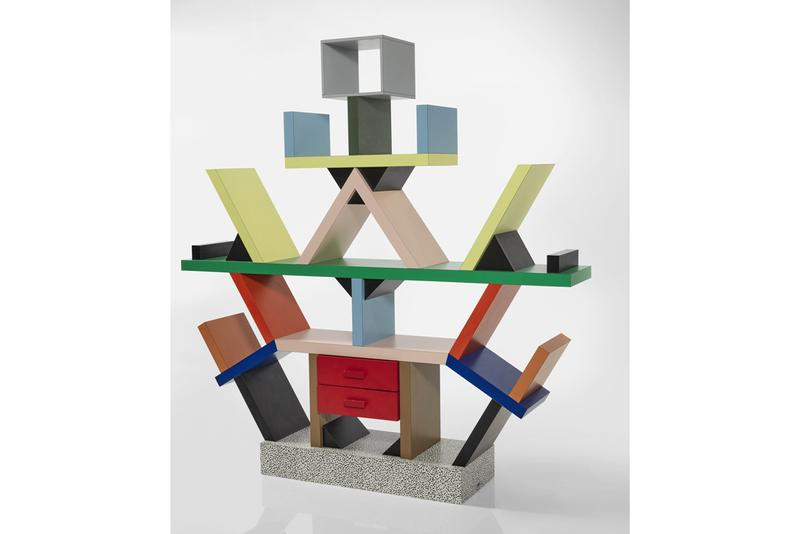 カウズ オークション サザビーズ ryan brant sothebys kaws art collection contemporary auctions sales