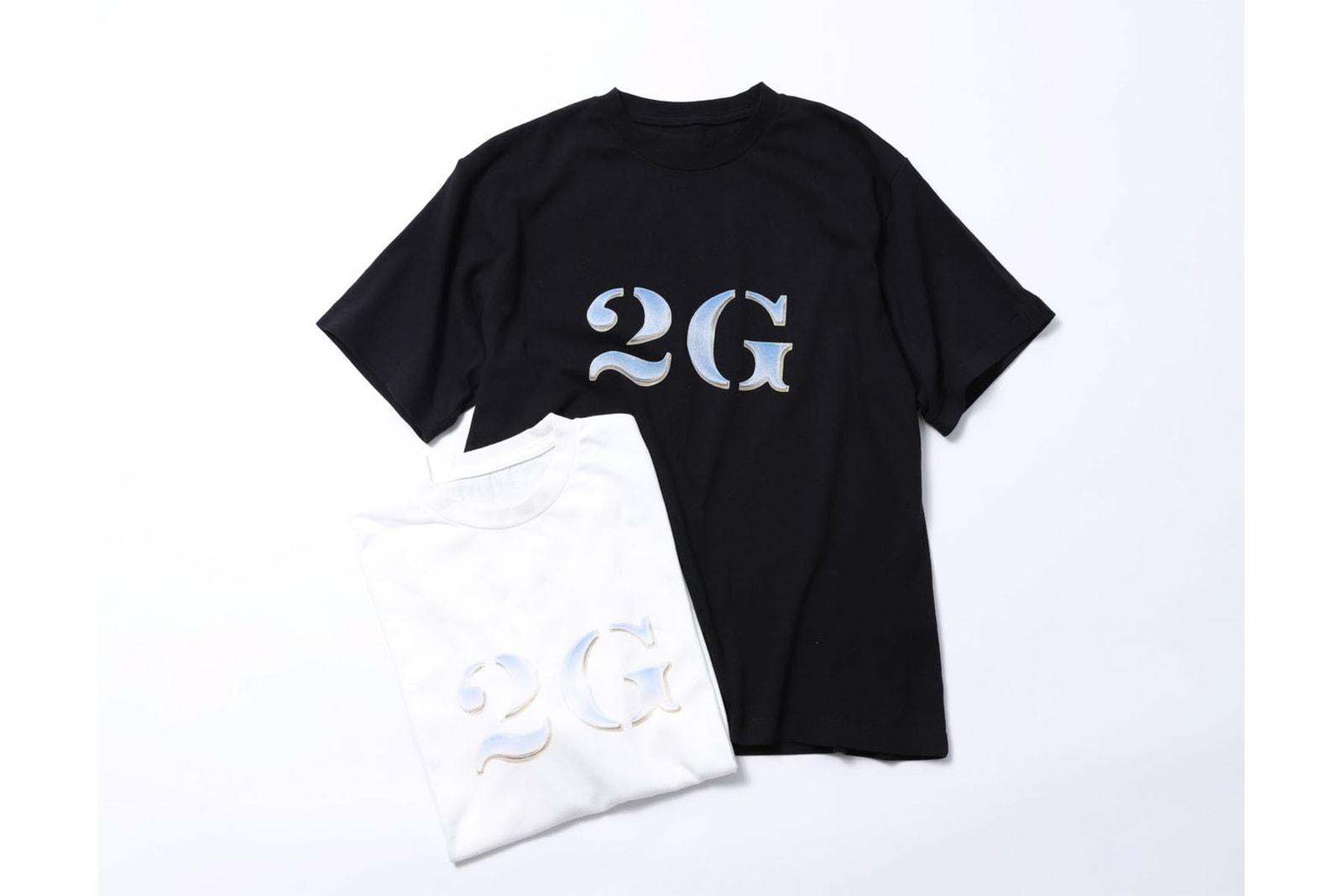 """グランドオープンを果たす 渋谷PARCO に NANZUKA x Poggy x MEDICOM TOY による新ショップ 2G が誕生 小木""""Poggy""""基史 ベアブリック BE@RBRICK"""
