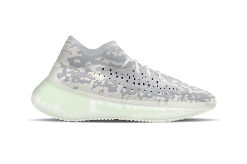 イージーブースト adidas アディダス YEEZY BOOST 380 エイリアン Alien Release Date 新作 情報 info Drop Buy Price Kanye West カニエ ウエスト 350 v3