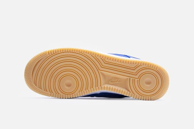 クロット CLOT が伊勢丹新宿店メンズ館にて国内初となるポップアップストアを開催 Edison Chen(エディソン・チェン)とKevin Poon(ケビン・プーン)