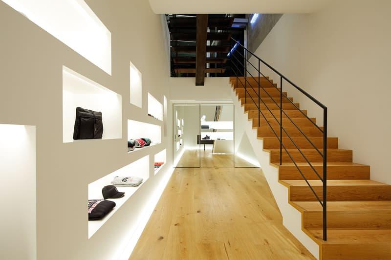 ドレイク Drake の手がける OVO が東京・青山にアジア圏初となる旗艦店をオープン