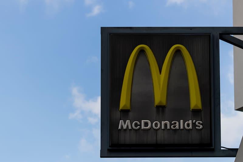 マクドナルドが25年ぶりにフィレオフィッシュをリニューアル mcdonalds-filet-o-fish-renewal