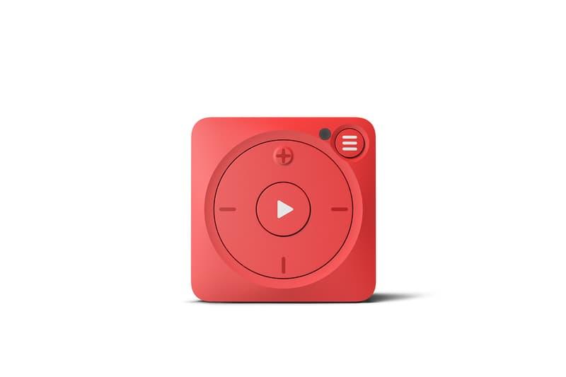 マイティー スポティファイ オフラインで Spotify を聴ける次世代型音楽プレイヤー Mighty が日本上陸