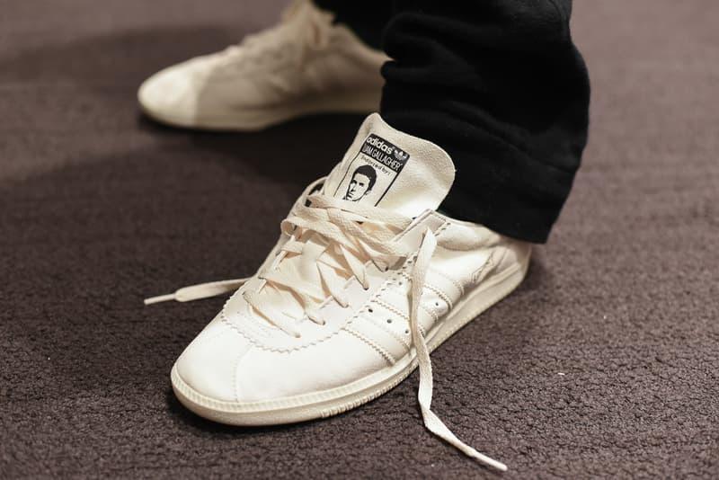 atmos con Vol.7 スニーカー スナップ Onfeet ナイキ アディダス プーマ サカイ オフホワイト トラヴィス スコット Nike adidas puma sacai off white travis scott kanye west
