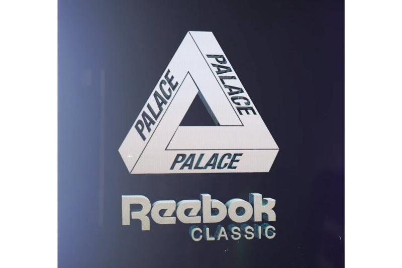 palace reebok classics high top white black winter 2019 release information first look teaser buy cop purchase
