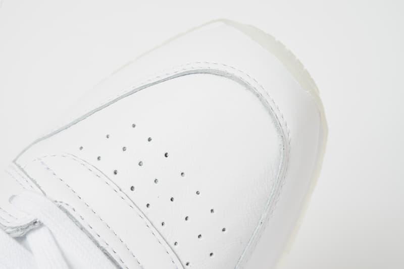 パレス リーボック palace reebok workout mid black gum white skateboards jk classic leather