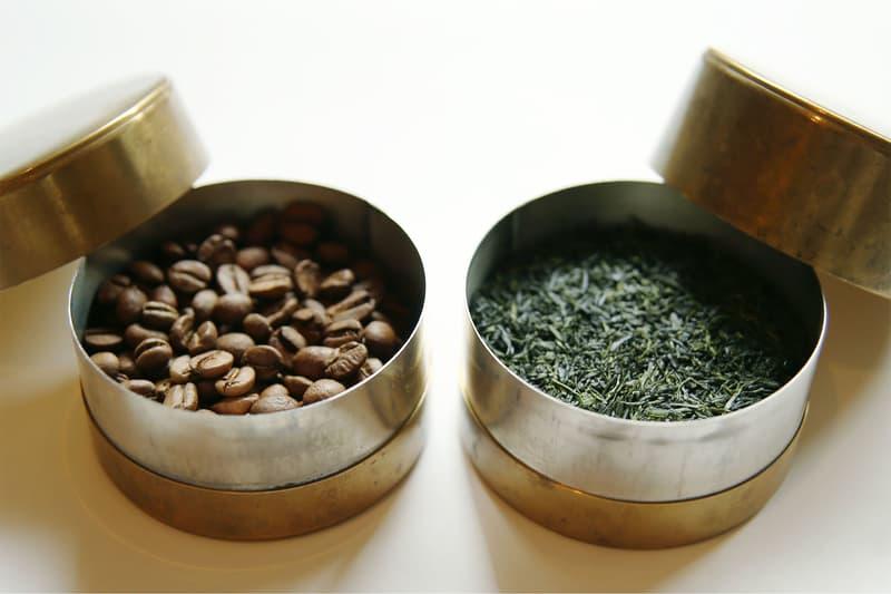 """猿田彦珈琲 コーヒーと日本茶を融合させた""""珈茶""""を発表 en tea"""