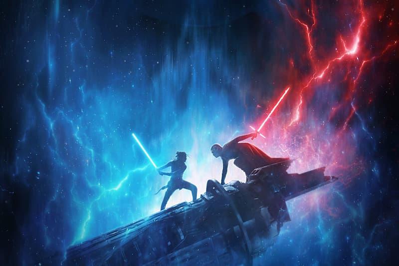 オックスフォード英語辞典がスター・ウォーズ内で使用されている単語を追加 Star Wars Words Added to Oxford English Dictionary Force Jedi Padawan lightsabre a new hope rise of skywalker return of the jedi the force awakens