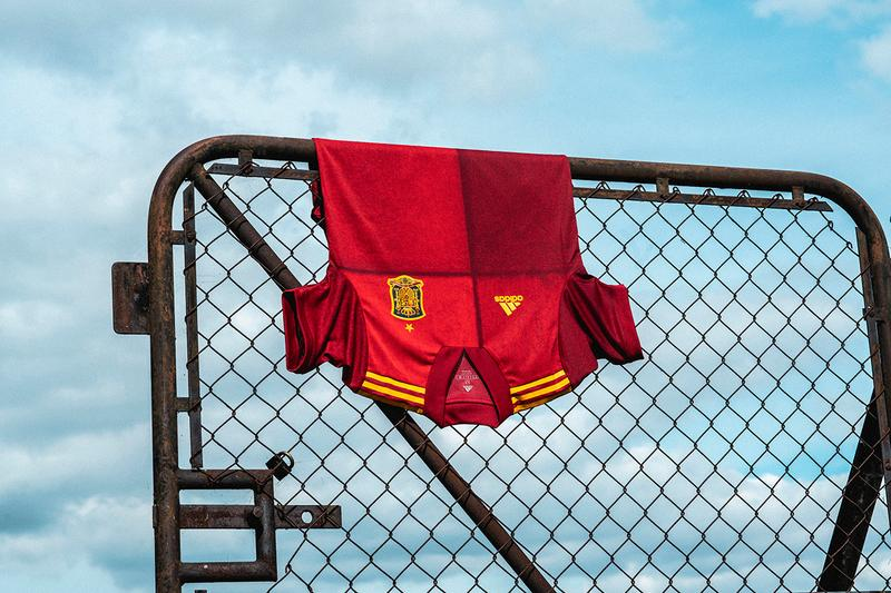 adidas football euro 2020 home jerseys germany spain belgium sweden russia football soccer release information first look art buy cop purchase
