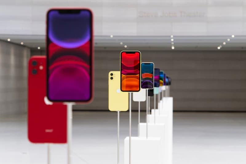Apple アップル Hardware Subscription 端末 ハードウェア アップデート 機種変更 サブスクリプション Model iPhone アイフォン Info tim cook アップル カード software updates trade apple tv+ upgrade program