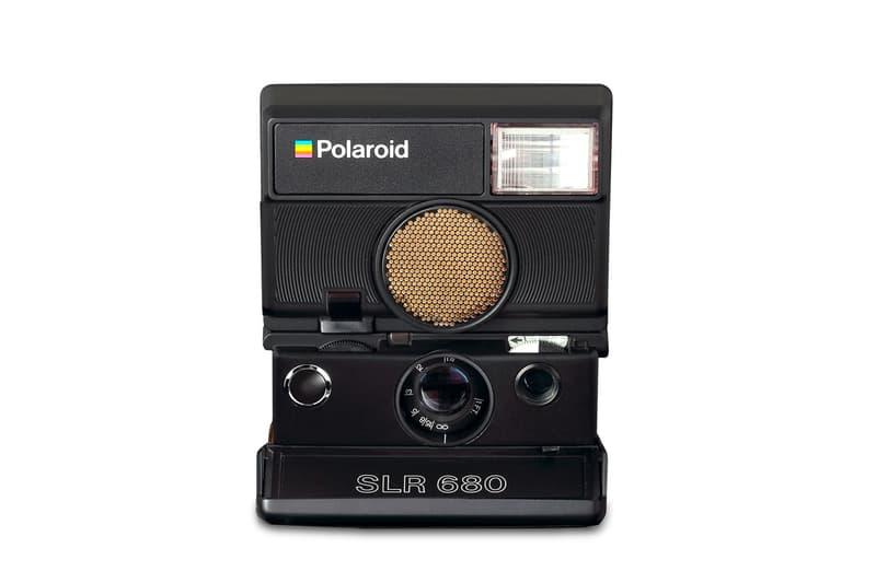 藤原ヒロシ率いる fragment design フラグメント John Smedley ジョン スメドレー「Polaroid(ポラロイド)」〈RAMIDUS(ラミダス)〉〈THUNDERBOLT PROJECT BY FRGMT & POKÉMON(サンダーボルト プロジェクト バイ フラグメント アンド ポケモン〉〈retaW(リトゥ)〉「MEDICOM TOY(メディコム・トイ)」〈Anti Social Social Club(アンチ・ソーシャル・ソーシャル・クラブ)