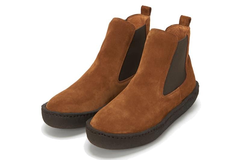 """エンダースキーマが2020年春夏コレクション """"DIVERSE"""" を発表 hender scheme ss20 spring summer 2020 sandals sneakers shoes accessories release date info photos price Manual Industrial Product 22 air force 1 low"""
