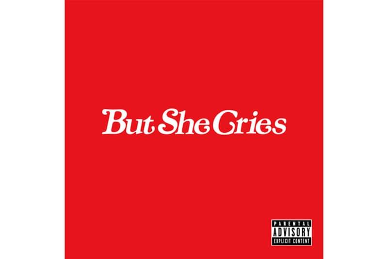 kZm が2つの異なる世界観を描いたシングルを2枚同時リリース But She Cries』『GYAKUSOU