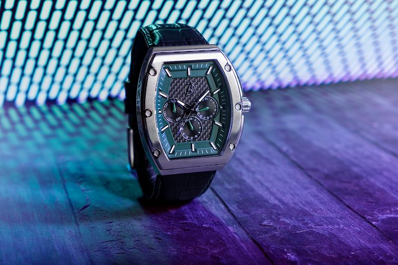 Marvel マーベル x マイスター Meister ウォッチ 腕時計 Watches Capsule Collection スパイダーマン アベンジャーズ エンドゲーム ハルク  Release Black Panther Spider-Man Captain America Guardians of the Galaxy Hulk First Look Limited Edition 'Avengers: Endgame'