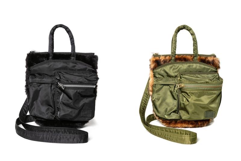 サカイ sacai が直営店舗限定となるホリデーコレクションを発表