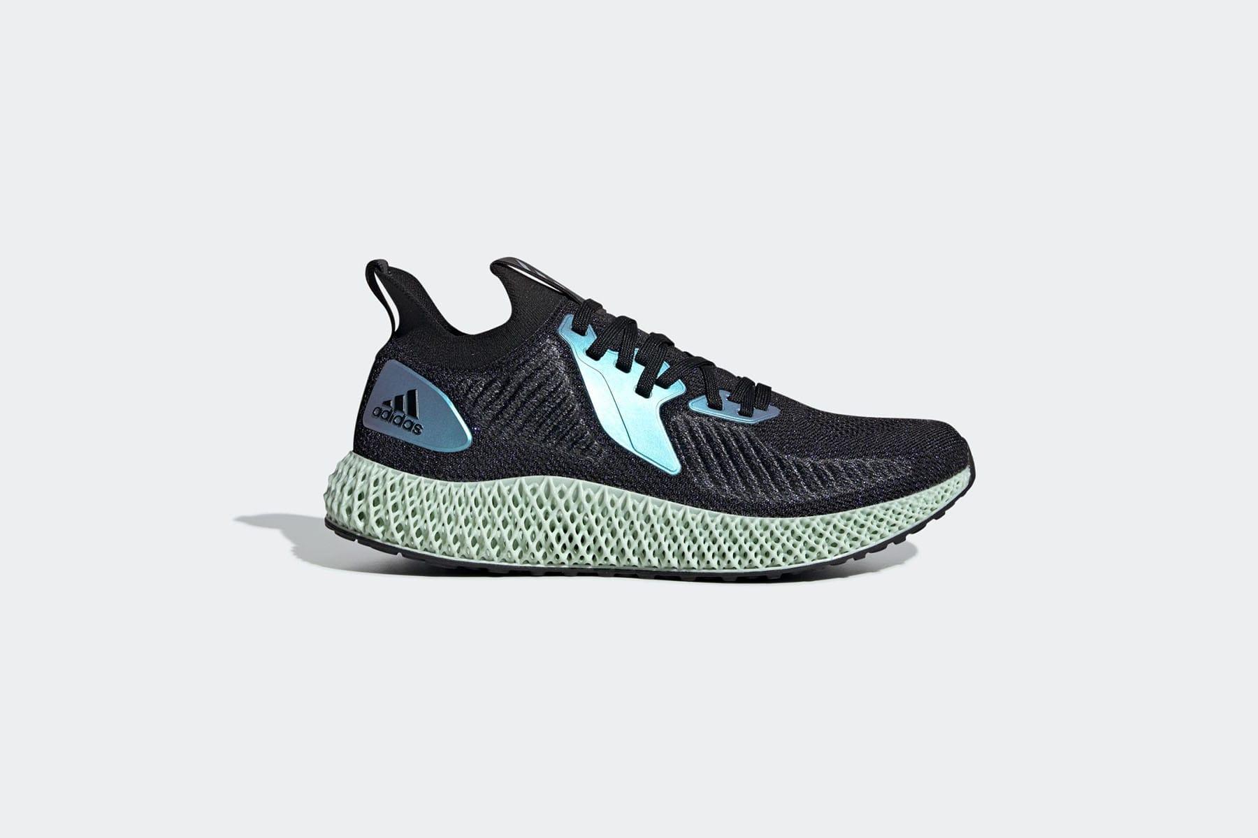 adidas q1 response boost