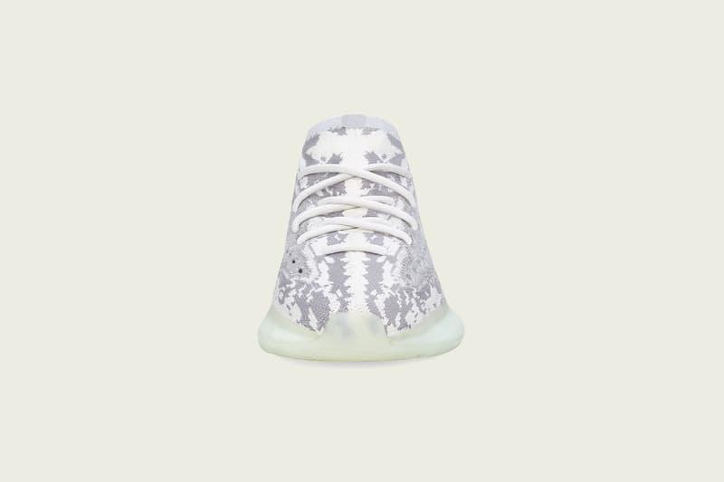 イージーブースト アディダス カニエ・ウェスト adidas + KANYE WEST による最新モデル YEEZY BOOST 380 ALIEN の発売情報が解禁
