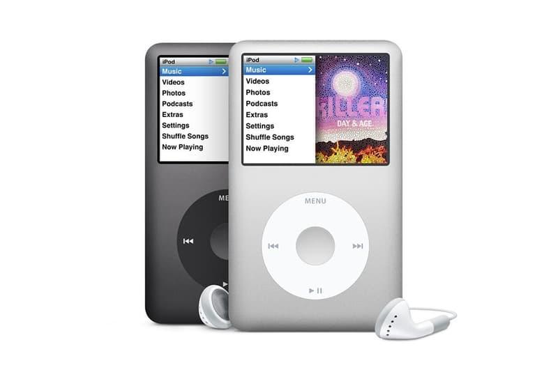 古き良き iPod のタッチホイールを再現したアプリが近日登場?アイフォン iPhone App iPod Click Wheel