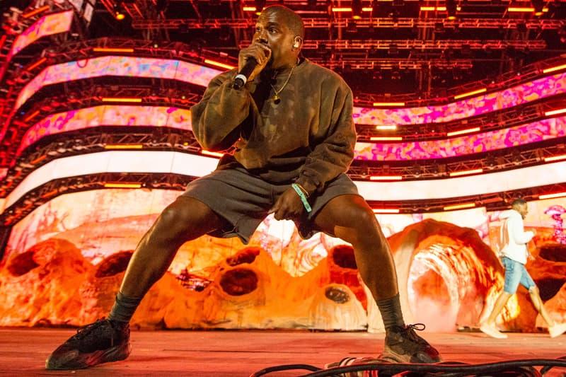 Kanye West カニエウェスト ドレイク Drake JAY-Z ジェイZ フォーブス ビヨンセ Forbes Top earning Musicians 2019 taylor swift ランキング 最も稼いだ ランキング 収入 ed sheeran beyonce metallica the eagles elton john rihanna travis scott migos kendrick lamar