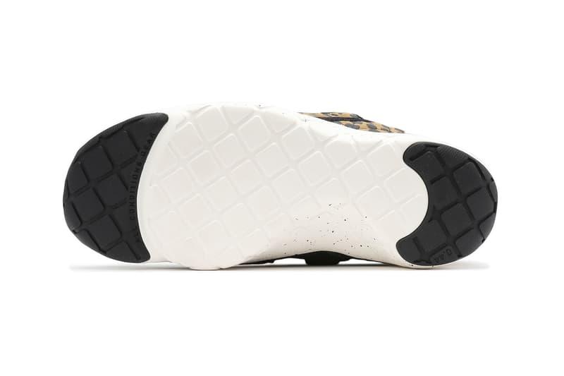ユニオンがナイキ ACG モック3.0の別注モデルを発売 UNION が Nike ACG の名作をアップデートさせた ACG Moc 3.0 の別注モデルを発売