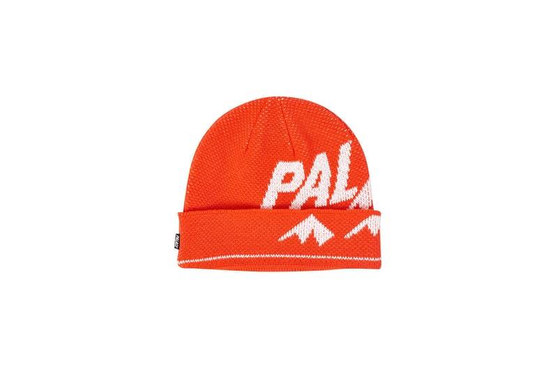 PALACE SKATEBOARDS パレススケートボード Ultimo 2019  コレクション 発売アイテム一覧 - Week 5