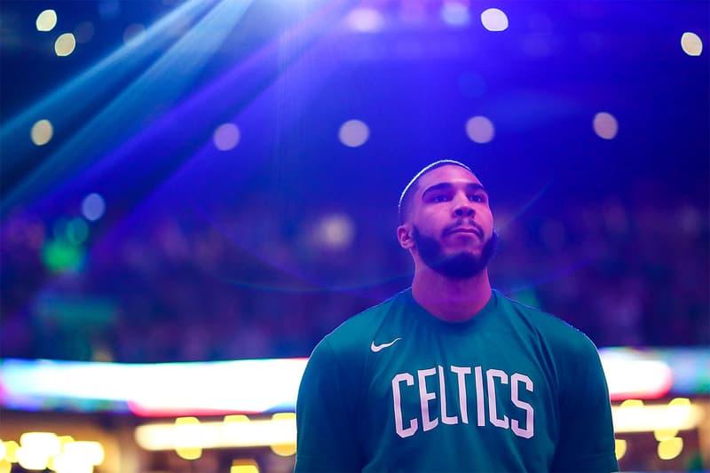 2020年 NBAオールスターのリザーブが決定 イースタンカンファレンス: Jimmy Butler(ジミー・バトラー)/マイアミ・ヒート(5回目の選出) Ben Simmons(ベン・シモンズ)/フィラデルフィア・76ers(2回目) Khris Middleton(クリス・ミドルトン)/ミルウォーキー・バックス(2回目) Jayson Tatum(ジェイソン・テイタム)/ボストン・セルティックス (初) Domantas Sabonis(ドマンタス・サボニス)/インディアナ・ペイサーズ(初) Kyle Lowery(カイル・ロウリー)/トロント・ラプターズ(6回目) Bam Adebayo(バム・アデバヨ)/マイアミ・ヒート(初)  ウェスタンカンファレンス: Russell Westbrook(ラッセル・ウェストブルック)/ヒューストン・ロケッツ(9回目) Damian Lillard(デイミアン・リラード)/ポートランド・トレイルブレイザーズ(6回目) Donovan Mitchell(ドノバン・ミッチェル)/ユタ・ジャズ(初) Rudy Gobert(ルディ・ゴベール)/ユタ・ジャズ(初) Nikola Jokic(ニコラ・ヨキッチ)/デンバー・ナゲッツ(2回目) Chris Paul(クリス・ポール)/オクラホマシティ・サンダー(10回目) Brandon Ingram(ブランドン・イングラム)/ニューオリンズ・ペリカンズ(初)