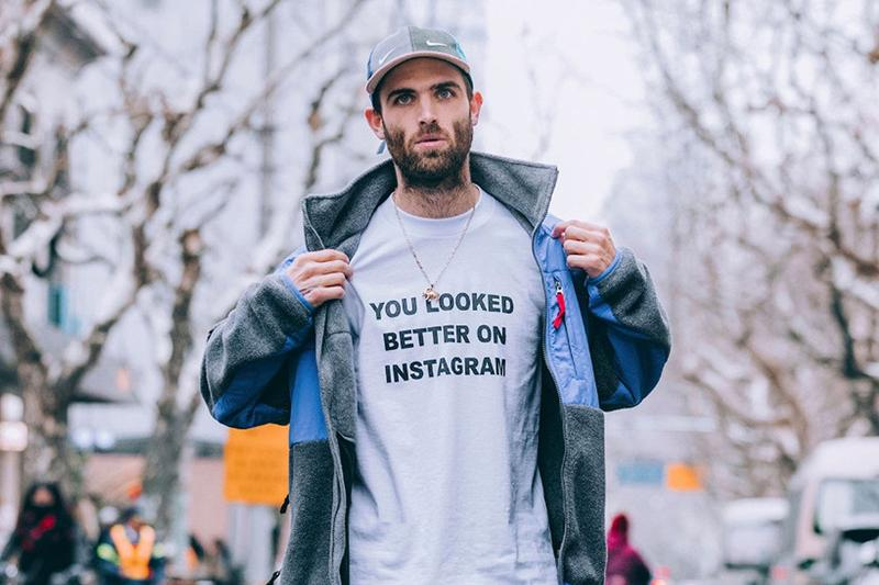 ショーン・ワザーズプーン × アディダス Sean Wotherspoon と adidas のコラボレーションが進行中!? Sean Wotherspoon Reveals Collaboration With Adidas sneaker fashion air max 97/1 instagram post