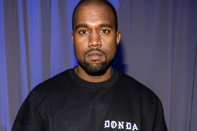 カニエ・ウェストの幻のアルバム『Chiraq』のアートワークが明らかに Kanye West Scrapped Chiraq Album Cover Art Surfaces Joe Perez Virgil Abloh JJJJound Heron Preston Nate Brown Bryan Rivera Info Why Cancelled