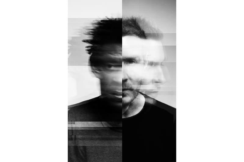 マッシヴ・アタック Massive Attack の約3年ぶりの来日公演が決定