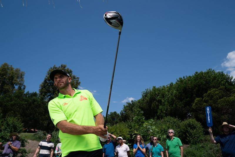 アディダス ゴルフ x パレスの全貌が明らかに Palace x adidas Golf SS20 Collection Lookbook Dustin Johnson Joaquin Niemann Sergio Garcia Sneaker glove sleeve towel hat pants shirt polo jacket