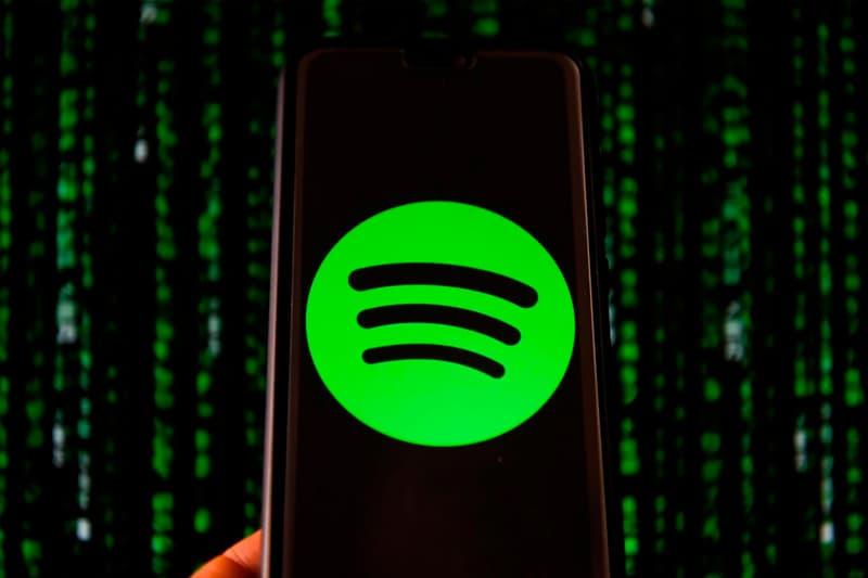 スポティファイ Spotify の有料会員数が Apple Music の2倍以上となる1億2,400万人に到達 Spotify Releases Q4 2019 Earnings Report bill simmons podcast apple music subscribers premium streaming service obamas acquire purchase Gimlet Anchor listen