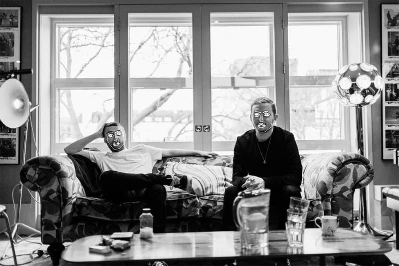"""フジロック FUJI ROCK FESTIVAL '20 の出演アーティスト第1弾が発表 2006年以来、14年ぶりとなるThe Strokes(ザ・ストロークス)を筆頭に、2019年に「コーチェラ」でヘッドライナーを務めたTame Impala(テーム・インパラ)、Disclosure(ディスクロージャー)、Diplo(ディプロ)率いるMajor Lazer(メジャー・レイザー)、FKA twigs(FKAツイッグス)、Mura Masa(ムラマサ)、Tom Misch(トム・ミッシュ)らが名を連ね、第1弾から幅広いジャンルのアーティストをカバー。「FUJI ROCK FESTIVAL '20」は、8月21日(金)〜23日(日)の3日間、新潟県湯沢町の『苗場スキー場』にて開催予定。さらなる詳細は<a href=""""https://www.fujirockfestival.com/news/detail/4196"""">公式サイト</a>からご確認を。"""