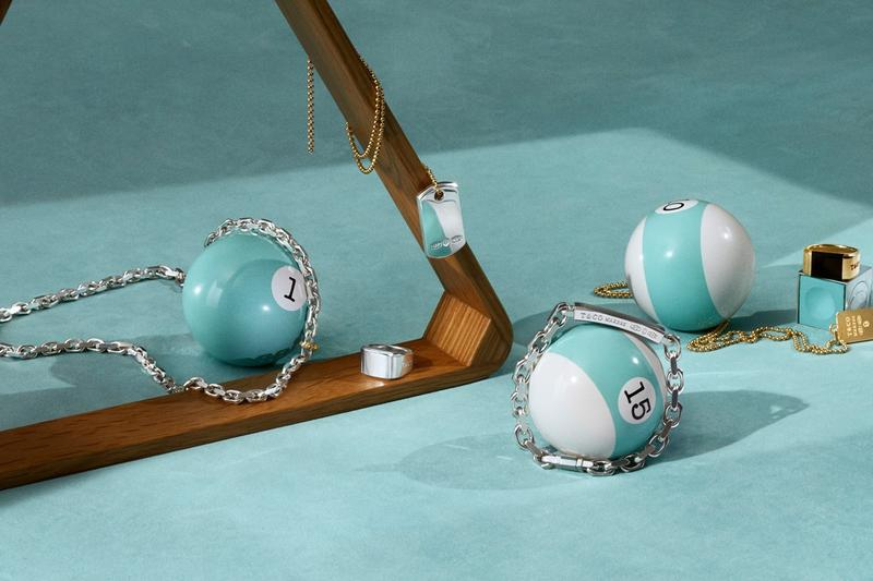 モエ・ヘネシー・ルイ・ヴィトン ティファニー LVMH が公開株式市場での Tiffany & Co. の株購入の噂を公式に否定 LVMH Will Not Buy Tiffany & Co. Open Stock Market Shares Official News Press Statement Jewelry French Luxury Goods $16.2bn USD Price