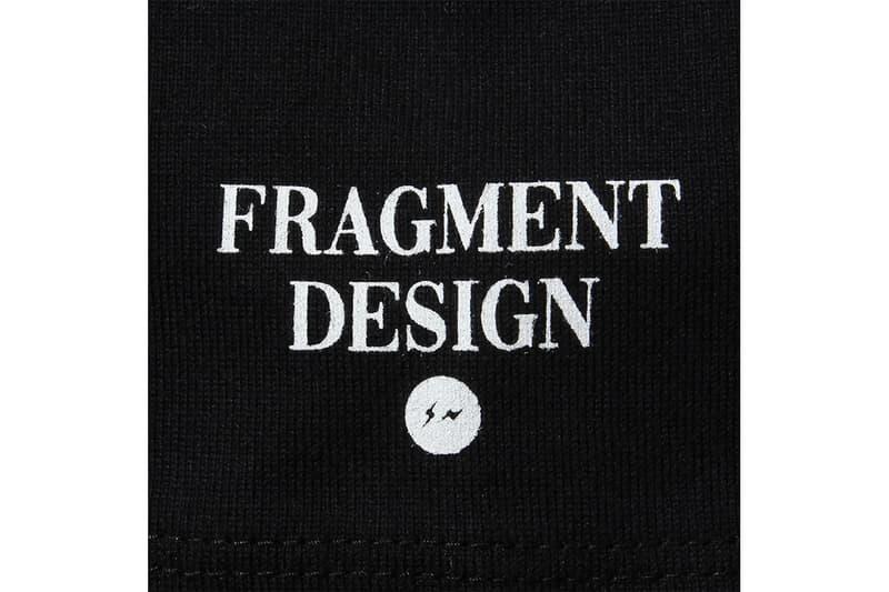 ザコンビニ x フラグメント x ヴォーグ THE CONVENI が fragment design と VOGUE を招聘したトリプルコラボアイテムを発表