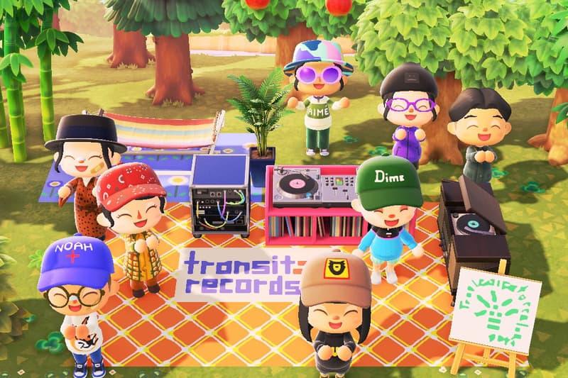ツイッター Twitter 『あつまれ どうぶつの森』 Animal Crossing: New Horizonsが2020年に最もつぶやかれたゲームタイトルを発表