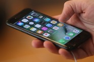 iPhone 12 に 新型 iPad Pro に備えられている LiDAR スキャナ搭載の噂が浮上
