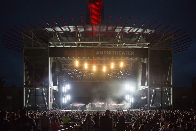 大規模コンサートの再開可能時期は早くても2021年秋か? Health Experts Say Events, Concerts Not Returning Until Fall 2021 new york times sports sporting events large gatherings coronavirus covid-19 sars