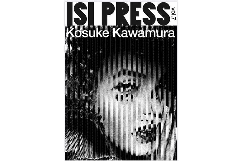 河村康輔と いでたつひろ IDETATSUHIRO をフィーチャーした ISI PRESS の最新刊が2冊同時発売 akira