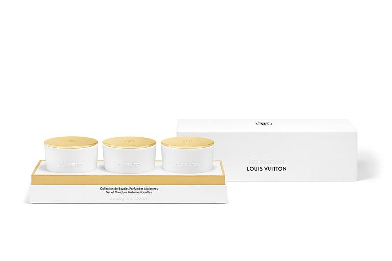 ルイヴィトン Louis Vuitton のラグジュアリーなホームグッズを一挙公開 Virgil Abloh(ヴァージル・アブロー)