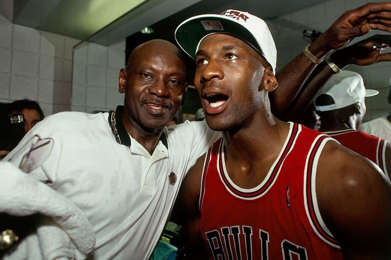 『マイケル・ジョーダン: ラストダンス』が ESPN 史上最も視聴されたドキュメンタリーに シカゴ・ブルズとMichael Jordan NBA